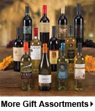 More Gift Assortments