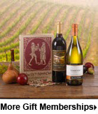 More Gift Memberships